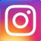 青杉設計Instagram